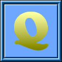 Logo for BioQuotes