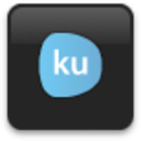 Logo for Kuler Dashboard Widget