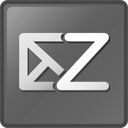 Logo for Zimbra Desktop