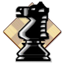 HIARCS chess engine logo