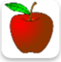 Logo for AppleMatters Widget