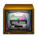 TVShows logo