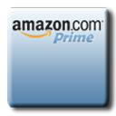 Logo for Amazon Free Shipping Widget