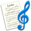 Logo for Lyrics