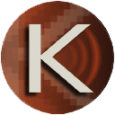 Logo for Kenaxis