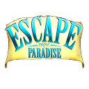 Logo for Escape From Paradise