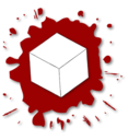 AssaultCube logo