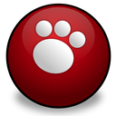Logo for MyDog