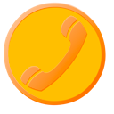Logo for VoIP Tracker Lite