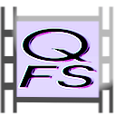 Quick Frame Sequencer logo