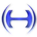 Logitech Harmony Remote Software logo