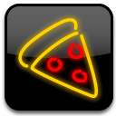 Logo for Dine-O-Matic Icons