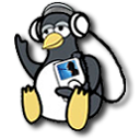 iPodLinux Installer logo