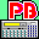 Logo for PB100_Simulator