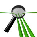 Net Monitor Sidekick logo