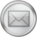 Logo for Advanced Mac Mailer