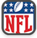 Logo for NFL Schedule