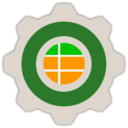 BatchOutput XLS icon
