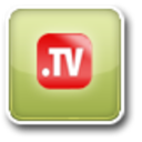 Ustream.tv Widget logo