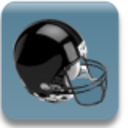 Logo for Gridiron Stats