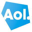 Logo for AOL Desktop
