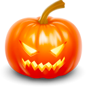 Logo for Helloween Icons