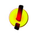 remind-o-matic icon