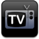 TV-Guide Widget logo