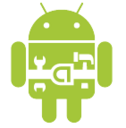 Logo for Google Android SDK