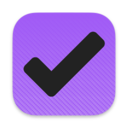 OmniFocus is part of Managing a project
