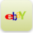 Logo for Popular eBay Items Widget