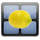 Restart Spaces icon