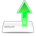 Logo for ReturnOpen