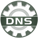 DNS-O-Matic Updater logo