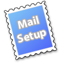 Logo for Mail Setup