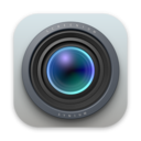 Screenium icon