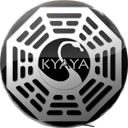 Kyaya Media Player logo