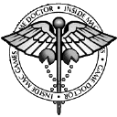 Logo for Game Doctor