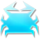 Blue Crab Lite logo
