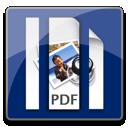PDF2Image 1 1 2 free download for Mac | MacUpdate