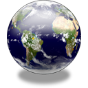 Logo for MVWorldviewer