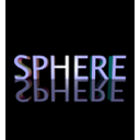 Sphere Theme icon