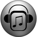 All2MP3 logo