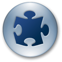 Puzzles Forever logo