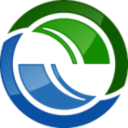 Syncovery logo