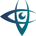 VisualCommander logo