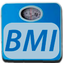 Body Mass Index Calculator logo