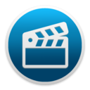 VideoDrive is part of My favorite video tools
