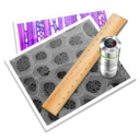 Macnification icon