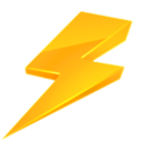 Logo for Blitz
